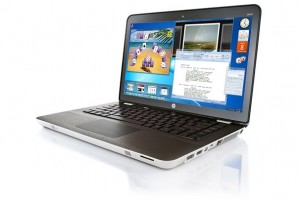 HP Envy Holiday Gift Ideas