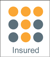 Tech Insurance Insured