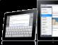 iPad glass replacement midtown manhattan nyc