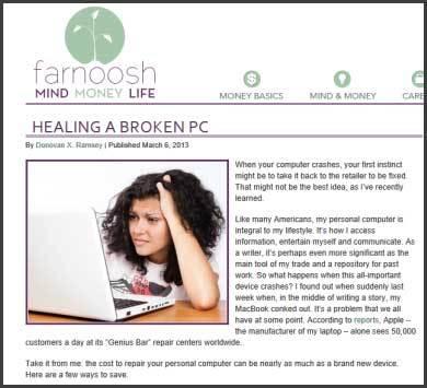 healing-a-broken-pc1
