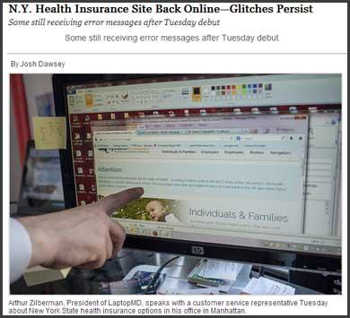 WSJ-health-press