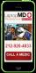 iphone 5C repair nyc