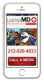 iphone 5s repair nyc