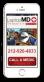 iphone 5s repair nyc