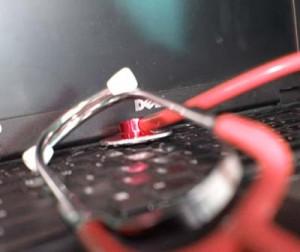 Laptop Repair - Data Recovery - iPhone Repair