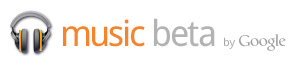 LaptopMD Reviews Google Music