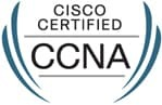 LaptopMD+ CCNA Certified
