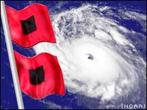 Hurrican Preparedness Tips