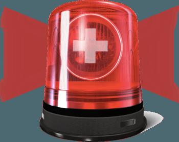 Emergency Service - LaptopMD