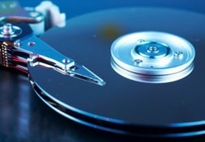 Oftentimes, your data is worth far more than the laptop it's stored on. You can replace your notebook, but not your files. Which is why we bring enterprise-level data recovery to the average consumer.