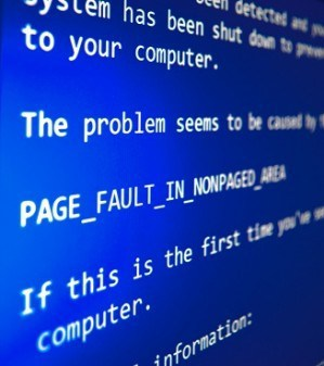 Desktops run on software. If your software breaks, your desktop is useless. Our Techs are trained in all major OSes and software suites and can fix you up fast.
