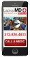 iphone 5 repair nyc