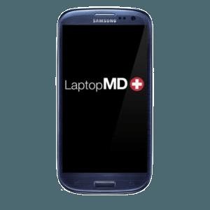 smartphone repair nyc