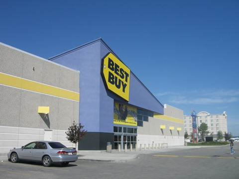 best buy secrets