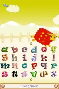 braille app