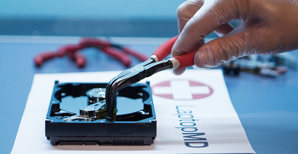 iPhone and Laptop Computer Repair in NYC  Free Estimates Available