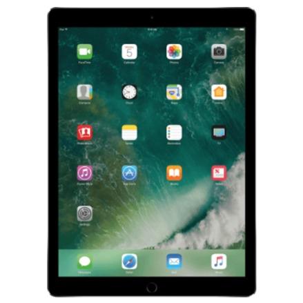 MrFixit iPad Pro Repair