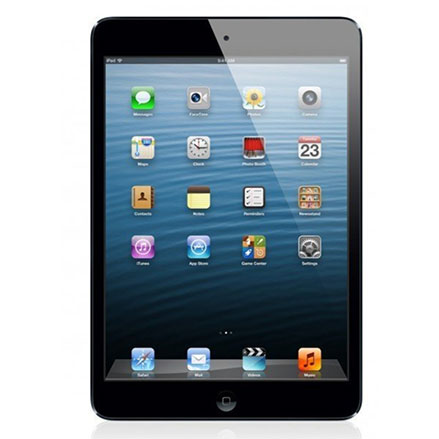 MrFixit iPad Mini 1 Repair