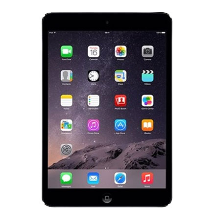 MrFixit iPad Mini 3 Repair Services
